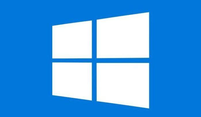 robocopyの良く使うオプションを用途から逆引き【Windows】